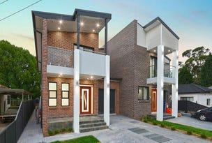 11a  Ostend Street, Granville, NSW 2142