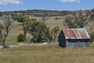 152, Dalgety Road, Berridale, NSW 2628