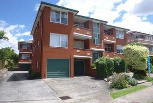 7/29-31 Rosa Street, Oatley, NSW 2223
