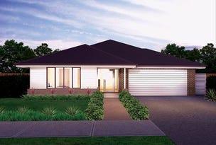 9 Fairley, Murrumbateman, NSW 2582