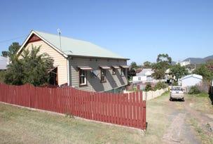 39 Dewhurst Street, Werris Creek, NSW 2341