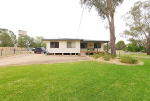 12 Prince Street ( Koorawotha ), Cowra, NSW 2794