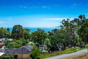 16 Jackson Close, Salamander Bay, NSW 2317