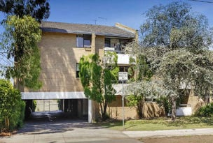 21/1074  Whitehorse Road, Box Hill, Vic 3128