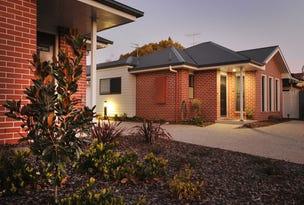 14 Horton Street, East Toowoomba, Qld 4350