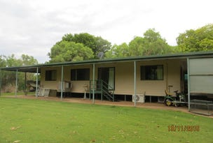 Lot 2 Bell Street, Cloncurry, Qld 4824