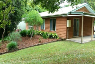 4 Elsa Court, Peachester, Qld 4519