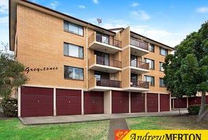 10/25 Mantaka Street, Blacktown, NSW 2148