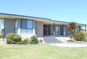 29 Glen Mia Drive, Bega, NSW 2550