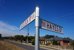 Lot 51, Hayes Drive, Beechworth, Vic 3747