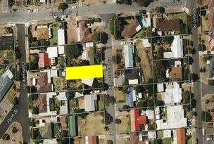 5A Esperance Street, Port Noarlunga South, SA 5167