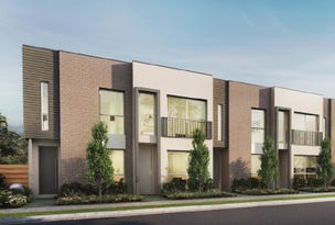 LOT 58 Cascade Terrace, Highlands, Craigieburn, Vic 3064