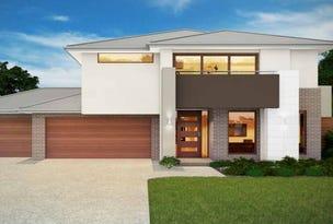 Lot 23 Dalton Terrace, Harrington Park, NSW 2567