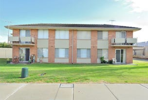 44-46 Lewington Street, Rockingham, WA 6168