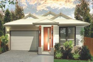 Lot 211 Stringyleaf Street (Acacia), Botanic Ridge, Vic 3977