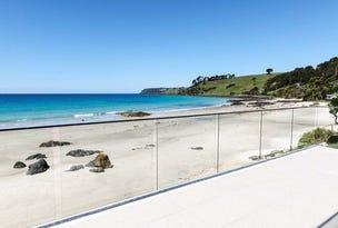 3/260 Port Road, Boat Harbour Beach, Tas 7321