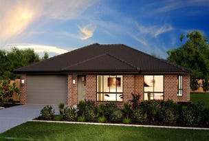 Lot 406 Pippin Way, Orange, NSW 2800