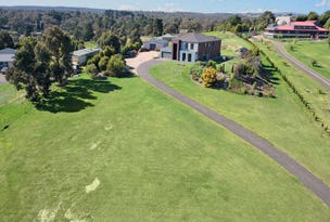 Wandong, address available on request