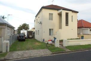 25 Palmer Street, Georgetown, NSW 2298