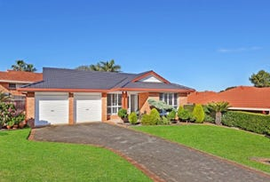 4 Kelvin Grove, Port Macquarie, NSW 2444