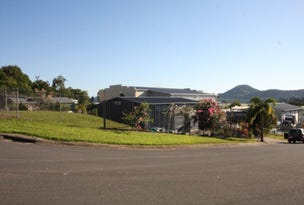 17 Theresa Drive, Mossman, Qld 4873