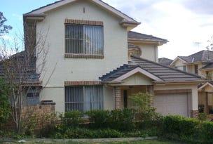 10/24-26 Brisbane Road, Castle Hill, NSW 2154