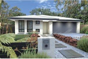 Lot 1 Spring Creek Place, Wollongbar, NSW 2477