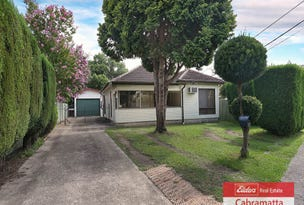 7 Prospect Rd, Canley Vale, NSW 2166
