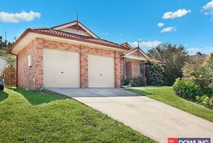 72 Gunambi Street, Wallsend, NSW 2287
