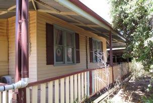 29-31 Railway Avenue, Sea Lake, Vic 3533