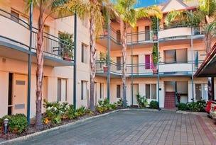 5/177 Angas Street, Adelaide, SA 5000