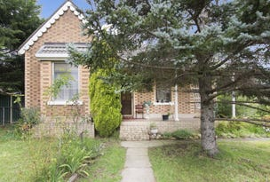 989 Great Western Highway, Lithgow, NSW 2790