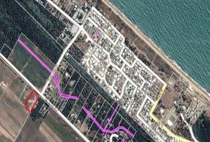 251 Murdochs Road, Moore Park Beach, Qld 4670
