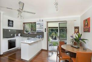 12 Murwillumbah Road, Mullumbimby, NSW 2482