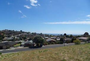 10 Stevens Place, Park Grove, Tas 7320