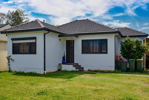 2a Woodlands Rd, Liverpool, NSW 2170