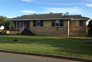 126 Paterson Road, Bolwarra, NSW 2320