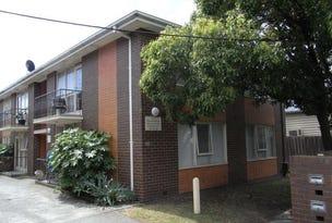 1/19 Toolambool Road, Carnegie, Vic 3163