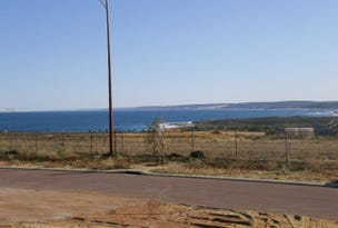 34 Lot 160 Centrolepis Circuit, Kalbarri, WA 6536