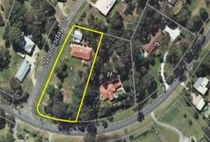 1 Wednesday Dr, Tallebudgera Valley, Qld 4228
