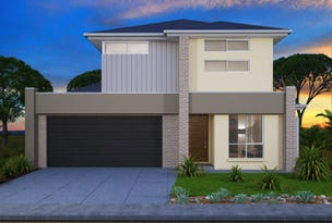 50 Crn of Addison and Moy Ave, Warradale, SA 5046