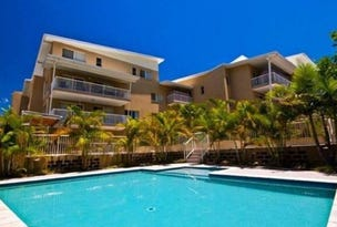 13/66 Queen Street, Southport, Qld 4215