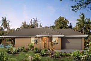 Lot 139 Crawford St, Panorama Views Estate, Tolga, Qld 4882