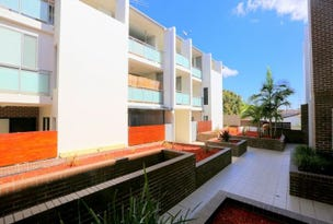 12/16-18 Boronia Road, Greenacre, NSW 2190