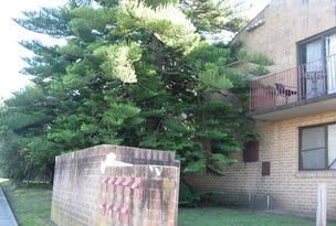 9/52 Maize Street, East Maitland, NSW 2323