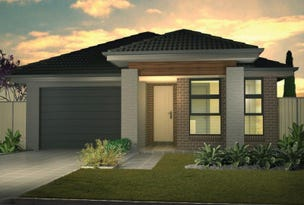 Lot 120 Treeview Place, Glenmore Park, NSW 2745