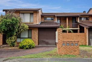 2/3 Lincoln Street, Woodville North, SA 5012