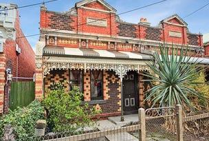 108 Stokes Street, Port Melbourne, Vic 3207