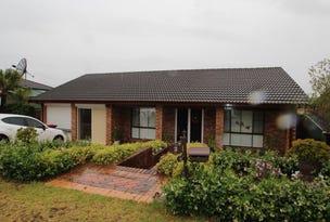 3 Mannix Street, Bonnyrigg Heights, NSW 2177
