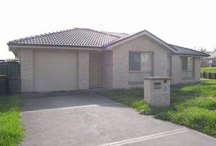 6 Cunningham Street, Muswellbrook, NSW 2333